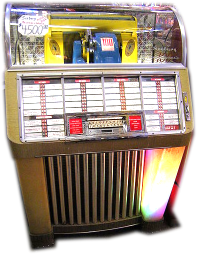 jukebox-offbeat