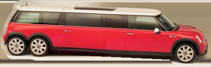 stretch-limo